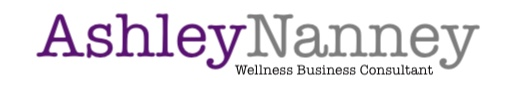 Ashley Nanney Logo