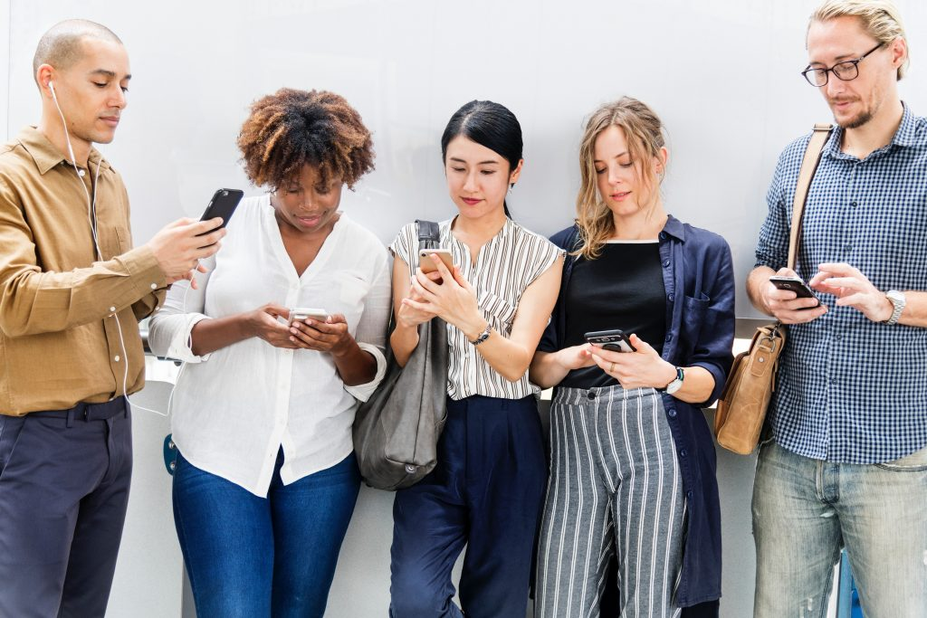 20 Tips for Connecting with Prospective Patients Using Social Media