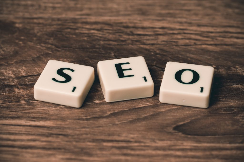 What is SEO and Does it Matter?