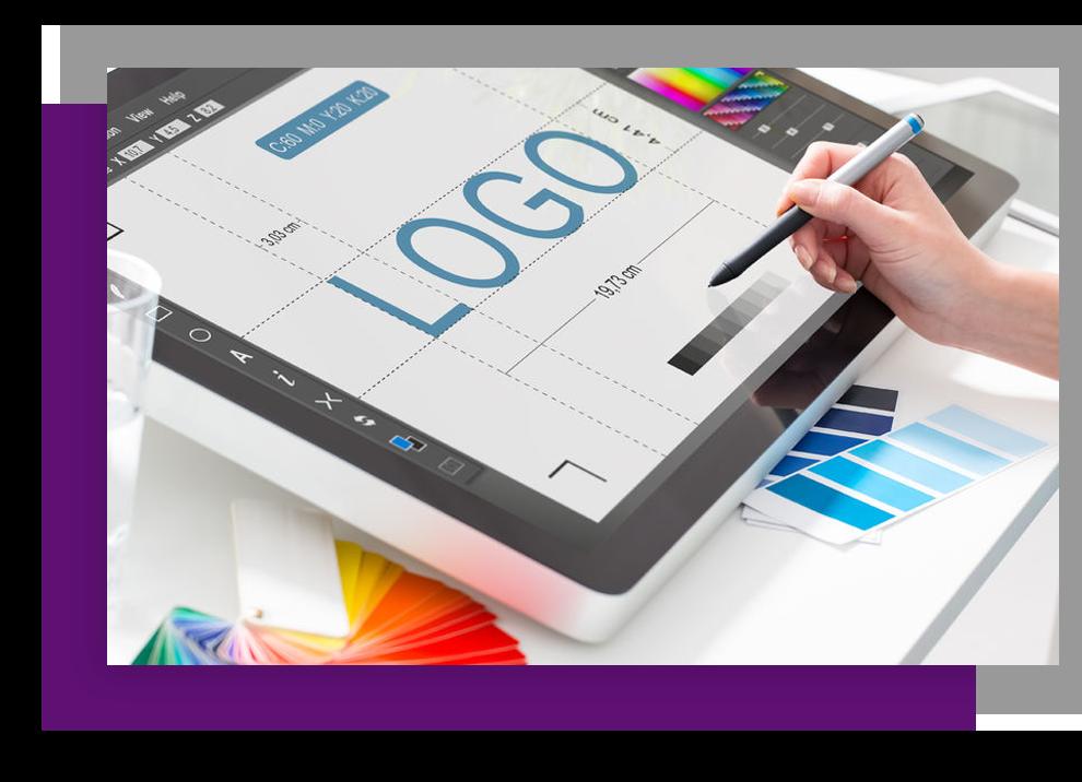 10 Website Design Corrections You MUST Make