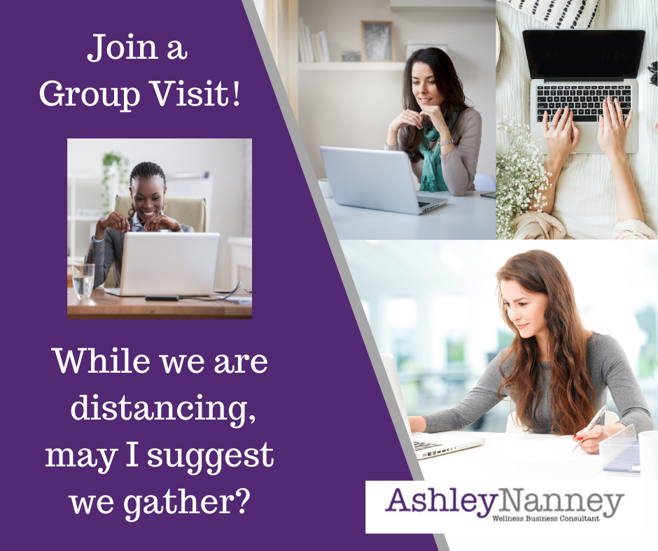 Grow Your Practice with Group Visits