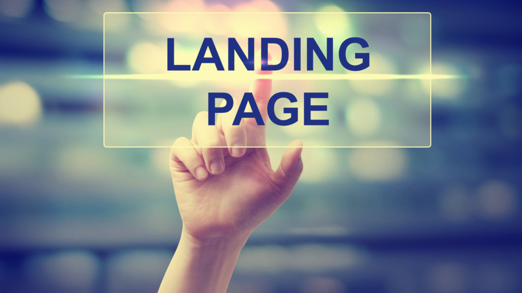 7 Steps to Creating a Sales Page that Converts New Patients